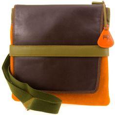 my walit bag