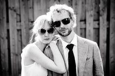 Ich war als Hochzeitsfotograf auf einer Hochzeit in Plau am See und habe dort Bilder gemacht, die wohl in mein All Time Favorite Buch kommen werden ... wenn es das mal gibt.