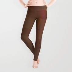 Heathers Leggings