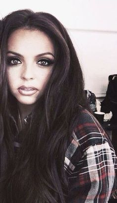 Find images and videos about little mix, perrie edwards and jesy nelson on We Heart It - the app to get lost in what you love. Shes Perfect, Perfect Woman, Jessy Nelson, Little Mix Jesy, Kylie Jenner Look, Eric Christian Olsen, Nick Robinson, Cher Lloyd, Girl Bands