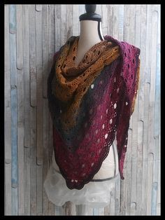 Large Crochet Lace Shawl, Virus Shawl. Crochet Wrap, Cotton Shawl, Spring Wrap, Knit Shawl, Handmade Womens Shoulder Wrap, Extra Large Shawl