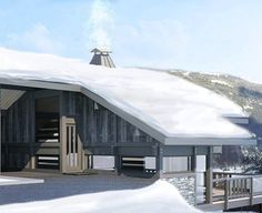 Snow topped chalets for sale on skiingproperty.com #Realtor #Design #Ski #Skiing #France #Alpine #Sports #Winter #Maison #Designer #Luxe #Propriété #лыжа #Главная #роскошь #Properties #Architecture #Photography #Travel #Luxury #Lifestyle #Interiors #InteriorDesign #HomeDesign #HomeDecor #Home #Property #RealEstate #EstateAgent