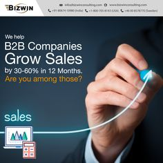 We are one of the very few Consulting firms in the world to cover Strategic, Tactical & Administrative aspects of Sales & Marketing under one roof. So, don't hestitate to contact us to help you grow sales. Consulting Firms, Marketing Consultant, Sales And Marketing, Train, Business, Cover, Products, Store, Business Illustration