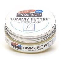 Palmers Cocoa Butter Formula Tummy Butter For Stretch Marks, 4.4-Ounce Units (Pack of 3)***Penetrates as deep as the dryness and helps restore vital moisture,Recommended for stretch marks during and after pregnancy,Smoothes marks and tones skin,Clinically and dermatologically tested,.