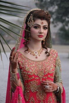 PaKiStAnİ WeDDinG BriDe'S PhoToGrApHy  !!!!!