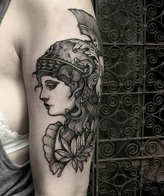 Imagem de awesome, ink, and blackwork