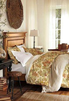 ORIGINAL BARN BEDROOM DESIGN IDEAS