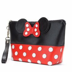 e0fe7324eb04 Mickey Mouse Bag #travel #destinations #bucketlist #tips #words #hacks #