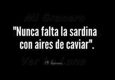 Sarcasmo Frases - Continue reading →