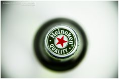 Heineken by Tommy Gamboa Flores on 500px