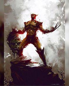 Debate time Do you think this is possible? Ömer Tunç art Download images at nomoremutants-com.tumblr.com Key Film Dates Marvel- Thor: Ragnarok: Nov 3 2017 Black Panther: Feb 16 2018 New Mutants: Apr 13 2018 The Avengers: Infinity War: May 4 2018 Deadpool 2: Jun 1 2018 Ant-Man & The Wasp: Jul 6 2018 Venom : Oct 5 2018 X-men Dark Phoenix : Nov 2 2018 Sonys Silver & Black: Feb 8 2019 Captain Marvel: Mar 8 2019 The Avengers 4: May 3 2019 Homecoming Sequel: July 5 2019 Untiled MCU Film: May 1…