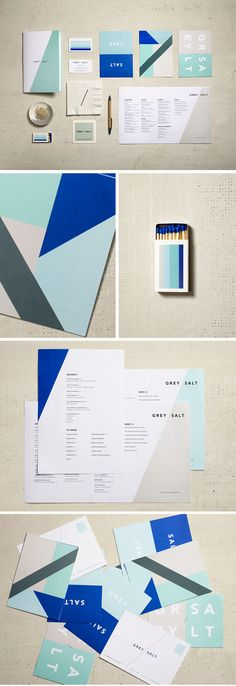 Brand Identity by LMNOP Creative . . . #branding #creativecollateral #logo #illustration #graphicidentity #printedcollateral #brandidentity #madebylmnop
