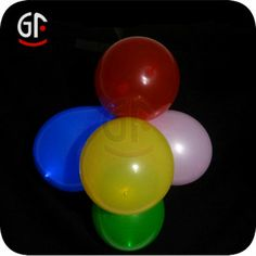LED Balloon Light, View LED Balloon Light, GF-Led Balloon Product Details from Shenzhen Great-Favonian Electronics Co., Ltd. on Alibaba.com