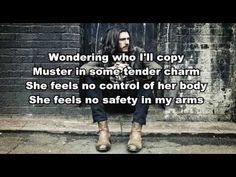 "Said Hozier, ""It's about feeling alien in a culture of feeling, feeling distant from your own cultural values, your own place, from the accepted ideas that you inherited. And not feeling right, and not being able to express that… just feeling wrong... to a degree, of course, there's an aspect of culture or cultural mentality that doesn't sit right with people."""