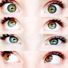 heyyooo! :) can my eyes win this week? like to vote!! ^.^ xxx❤️❤️ 4/15/14