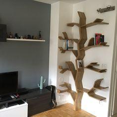 Diy And Crafts, Home Decor, Homemade Home Decor, Decoration Home, Interior Decorating