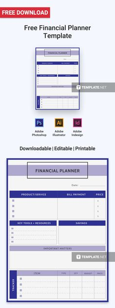 Event Planning Template Free Adorable Free Event Planner  Planner Template Free Planner And Planners