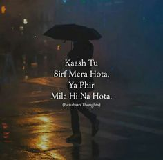 99470520 Pin on alfaaz dil k. Shyari Quotes, Pain Quotes, Hurt Quotes, Mood Quotes, Attitude Quotes, Life Quotes, Poetry Quotes, Famous Quotes, Positive Quotes
