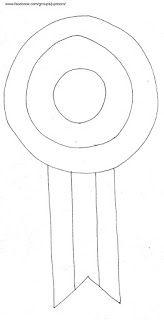 JujoBoro: Március 15. Symbols, Letters, Letter, Lettering, Glyphs, Calligraphy, Icons