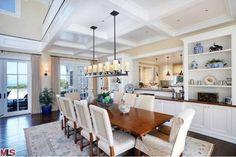 Google Image Result for http://hookedonhouses.net/wp-content/uploads/2012/02/Howie-Mandels-Cape-Cod-in-Malibu-dining-room.jpg