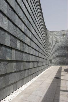 CAFA Art Museum