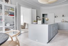 Single Bowl Kitchen Sink, New Kitchen, Kitchen Dining, Apartment Interior Design, Interior Design Kitchen, Floor Colors, Unique Home Decor, Home Decor Inspiration, Home Kitchens
