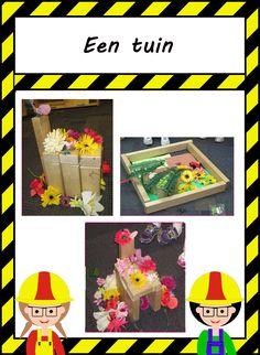 De bouwhoek: Bouwinspiratie Lego, Playing Cards, School, Building, Spring, Playing Card Games, Buildings, Legos, Game Cards