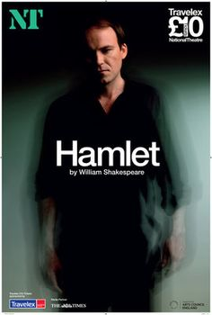 Hamlet Wall Art & Canvas Prints by Anonymous