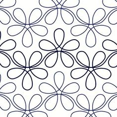 Image result for Free Continuous Machine Quilting Designs