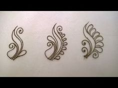 How To Make Basic Shapes of Mehndi Design l l Aafsha Mehndi – Lauralee Full Hand Mehndi Designs, Mehndi Designs For Beginners, Mehndi Designs For Girls, Mehndi Design Photos, Mehndi Designs For Fingers, Mehndi Art Designs, Latest Mehndi Designs, Simple Mehndi Designs, Tattoo Designs