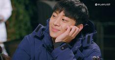 Lee Shin, Kdrama, Actors, Louvre, Korean, Kpop, Park, Random, Korean Actors