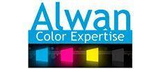 alwan-logo