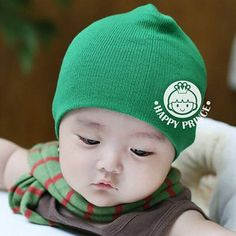 Baby Caps Candy Colors Toddler Baby Boy Girl Hat Cotton Warm Soft Crochet Cute Hat Cap Beanie bebe sombrero boina 0-4 Year Old
