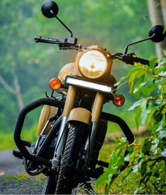 Royal Enfield Effective pictures we offer via motorcycle diy A Qual Photo Background Images Hd, Background For Photography, Ducati, Honda Cb750, Royal Enfield Hd Wallpapers, Royal Enfield Classic 350cc, Phone Wallpaper For Men, Jeep Wallpaper, Ultra Hd 4k Wallpaper