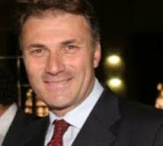 #Alessandro Pagano durante il #Question Time porrà una interrogazione per la  tratta ferroviaria Catania, Enna, #Caltanissetta, Palermo
