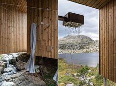 skapet-mountain-lodges-in-norway-7