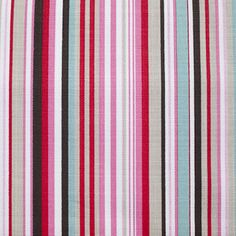 Jeans Keiko stripe, cotton dress fabric, summer dressmaking fabric, fabric, cotton  £5