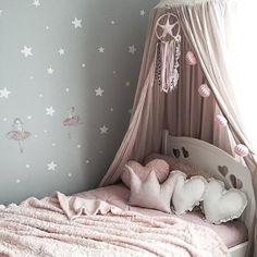 @mamapotrafi dziękujemy za ta wspaniała poduszkę koronę Popatrz Kochana…