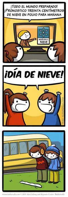 7576e6d37cf872cff62527ac4adbfae3 el humor spanish humor lunes, martes, miercoles, jueves, viernes, sabado, domingo el