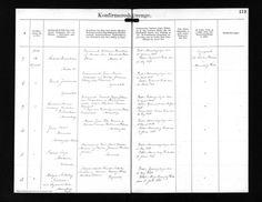 data.ashx (1854×1432)