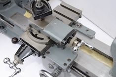 27 Best Myford Lathes images in 2019 | Antique Tools, Lathe