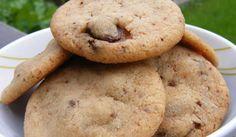 Väldigt enkla att baka. Cupcakes, Treats, Cookies, Sweet Like Candy, Crack Crackers, Cupcake, Goodies, Cupcake Cakes, Cookie Recipes
