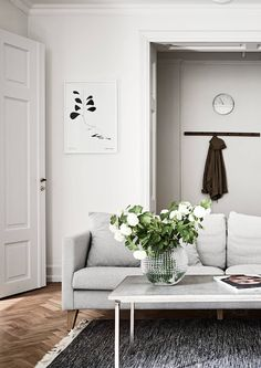simple styling - photo janne olander 5
