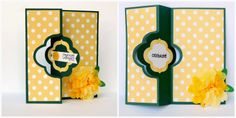 lauralooloo: Stephanie Barnard and Sizzix NEW goodies from CHA!