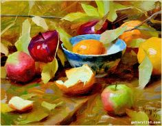 """Daniel Keys 