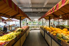 Eataly (Supermarket and grocery store)