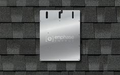 Enphase Home Solar Systems, Home Solar Panels | Enphase