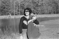 France Gall, Julien Clerc, French Collection, Teen Wolf, Couple Goals, Paris, Coups, Couple Photos, Deco
