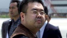 What we know about VX nerve agent that allegedly killed Kim Jong Nam #World #iNewsPhoto