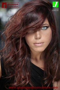 capelli colore rosso (4).jpg